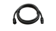 Lowrance 10ex-blk Transducer 9pin 10ft Extension Cable