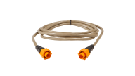 Lowrance Ethernet Cable
