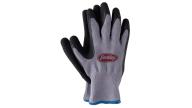Berkley Coated Grip Gloves - BTFG - Thumbnail