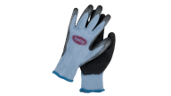 Berkley Coated Grip Gloves - Thumbnail