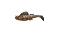Megabass Dark Sleeper - 0426334996 - Thumbnail