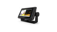 Garmin ECHOMAP UHD 73cv Fishfinder/Chartplotter Combo - ECHOMAP-UHD73cv_HR_1000.3 - Thumbnail