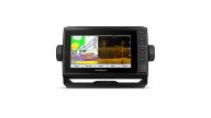 Garmin ECHOMAP UHD 73cv Fishfinder/Chartplotter Combo - Thumbnail