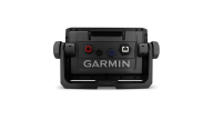 Garmin ECHOMAP UHD 73cv Fishfinder/Chartplotter Combo - ECHOMAP-UHD7x_HR_1004 - Thumbnail