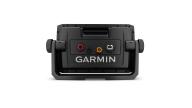 Garmin ECHOMAP UHD 92sv Fishfinder/Chartplotter Combo - ECHOMAP-UHD9x_HR_1004 - Thumbnail