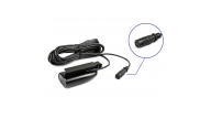 Lowrance Hook2 SplitShot Skimmer Transducer - Thumbnail