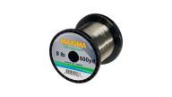 Maxima Ultragreen Guide Spools - Thumbnail