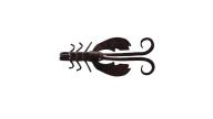 Berkley Crazy Legs Chigger Craw - PBBCLCC4-BLR - Thumbnail