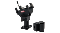 Berkley Quick Set Rod Holder - Thumbnail