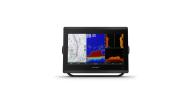 Garmin GPSMAP 8612xsv Chartplotter w/ Mapping & Sonar - Thumbnail