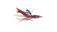 P-Line Conehead Rig - PCHR-01 - Thumbnail