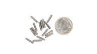 EZ-Weights Tungsten Nail Weight - TCF36-NN-1/32-15 - Thumbnail