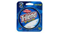 Berkley Trilene XT - XTFS25-15 - Thumbnail