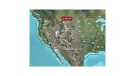 Garmin LakeVu g3 Ultra West - US107F_MRN_v2019 - Thumbnail