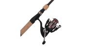 Shakespeare Ugly Stik Elite Spinning Combos - Thumbnail