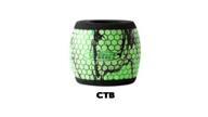 Winn Reel Grip Sleeves - CTB - Thumbnail