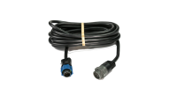 Lowrance Transducer Extension Cable